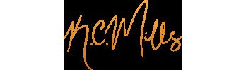 K.C. Mills Official Website-